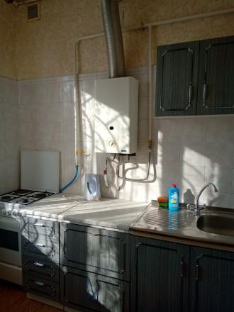 Сдам 2 комнатную квартиру  Ришельевская/ Успенская сталинка 4/5 эт ,комнаты разд. Приморский, Одесса, Одесская область. фото 7