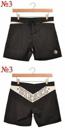 76c16b2cc7a01 DIESEL шорты, в том числе пляжные и для плавания наличие моделей смотрите  на . Харьков