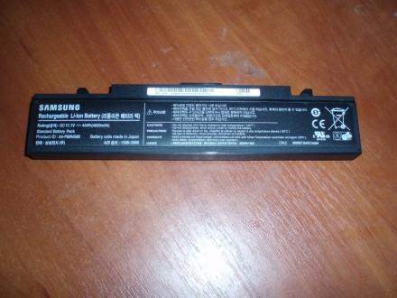 акумулятори для  ноутбуків HP  різних  моделей. Львов. фото 1