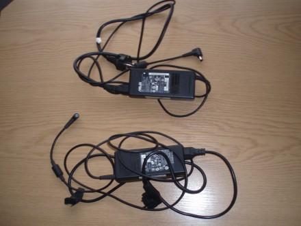 зарядниі пристрої для ноутбуків  Asus , HP , Toshiba 19V , 4,7 A. Львов. фото 1