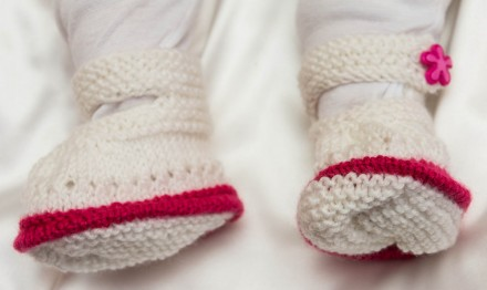 Пинетки сандалики для принцессы. Фастов. фото 1