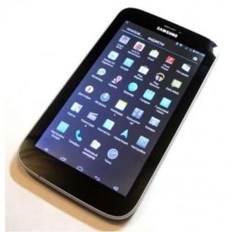 Продам Новый Планшет Samsung Galaxy Tab3 2sim 7 дюймов. Киев. фото 1