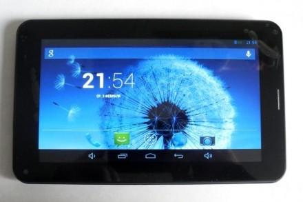 Продам Новый Планшет Samsung Galaxy Tab 7