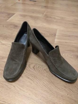 Женские туфли Житомир – купить женскую обувь на доске объявлений ... ebf6ff6190803