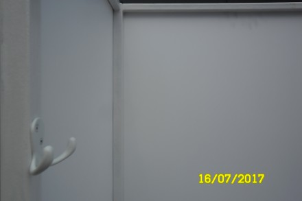 Пляжные кабинки для переодевания, разборные.  С площадью для размещения реклам. Одесса, Одесская область. фото 8