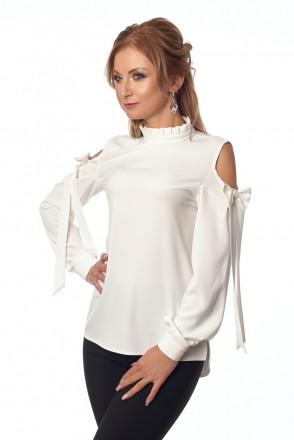 Рубашки и блузы, оптом и в розницу, производитель. Одесса. фото 1