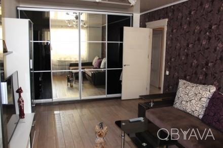 4f1d05744feb9 ᐈ Срочно продам 3-х комнатную квартиру с евро ремонтом ᐈ Ирпень ...