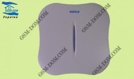 Wi-Fi сигнализация KERUI W-1. Кропивницкий. фото 1