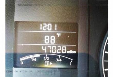 Трубка турбины впускная VW Jetta 2014 1,8 TSi пробег 30000 (БУ) Трубка турбины . Харьков, Харьковская область. фото 3