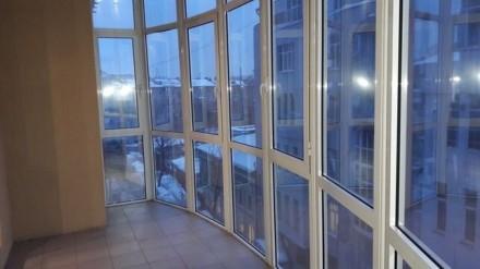 Сдам офис в Центре по ул. Короленко, 23. Площадь 126 м.кв. На 5эт в высотке . Фо. Центр, Харьков, Харьковская область. фото 3