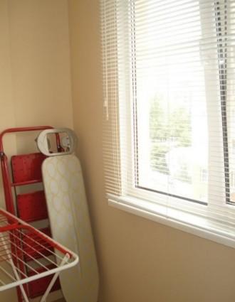 Сдам 1-комнатную в ЖК Радужный. Квартира полностью укомплектована, двухспальная . Киевский, Одесса, Одесская область. фото 10