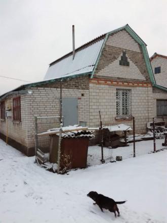 Продам дачу в Чепелеевке. Белая Церковь. фото 1