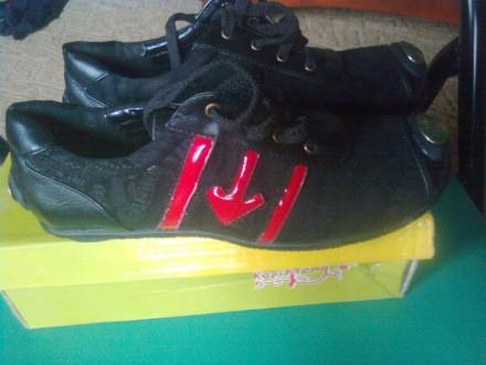 Туфли спортивные,кроссовки. Одеса. фото 1
