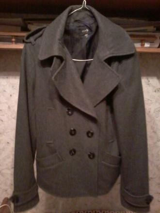Куртки M – купить одежду на доске объявлений OBYAVA.ua 21ee44a5252