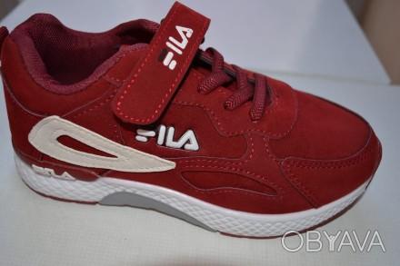 Продам новые детские кроссовки красивые модные размер 31 32 33 34 35 36
