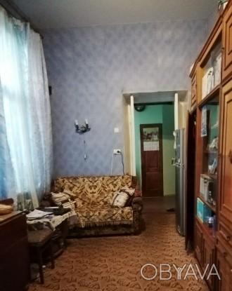 Продам квартиру в 7 мин.ходьбы от метро Центральный рынок и Южный вокз