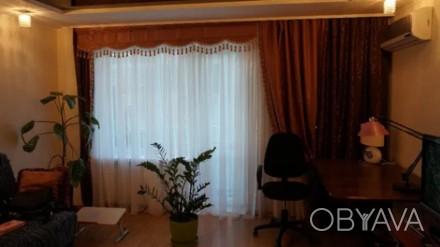 Продам шикарную 3 ком. квартиру по ул. Егорова