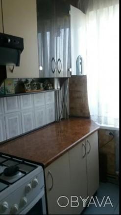 Продам 4-х комнатную квартиру на Пацаева р-н 31-й школы