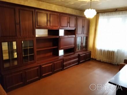 Продается 2-х. комнатная квартира возле Европейского рынка