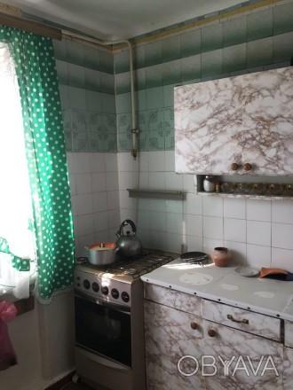 Продам 3 ком. квартиру по ул. Кольцевой