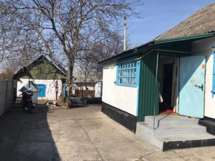 Продаж окремо стоячого будинку на леваневському масиві.Будинок глиняної побудови. Белая Церковь, Киевская область. фото 4