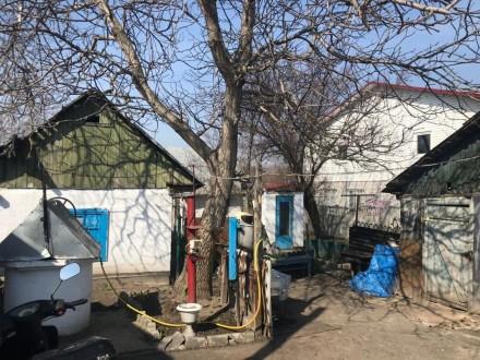 Продаж окремо стоячого будинку на леваневському масиві.Будинок глиняної побудови. Белая Церковь, Киевская область. фото 5