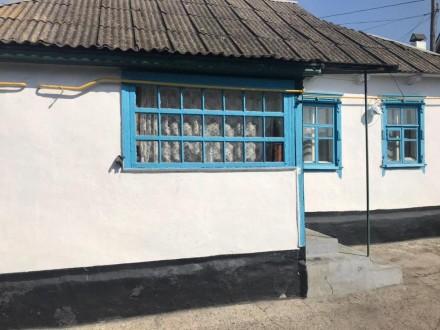Продаж окремо стоячого будинку на леваневському масиві.Будинок глиняної побудови. Белая Церковь, Киевская область. фото 6