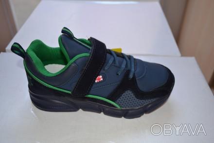 Продам новые детские лёгкие кроссовки. Размеры 31,32,33,34,35,36. Качество.