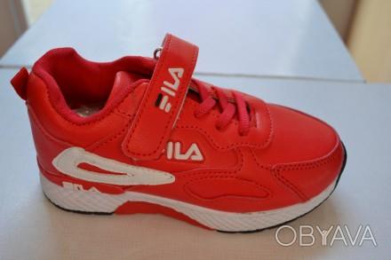 Продам новые детские лёгкие кроссовки. Размеры 26,27,2930 31,32,33,34,35,36