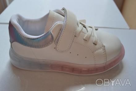 Продам новые детские модные лёгкие кроссовки. Размер 29,30,31,32,33,34,35,36.