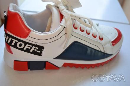 Продам новые красивые,интересные кроссовки.Размеры 36,37.38.39.40.41.