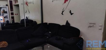Купите ! квартиру  с капитальным ремонтом на Сеченова  2 -х комнатная кв. 2/3  4. Приморский, Одесса, Одесская область. фото 6