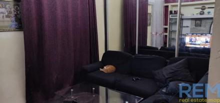 Купите ! квартиру  с капитальным ремонтом на Сеченова  2 -х комнатная кв. 2/3  4. Приморский, Одесса, Одесская область. фото 3