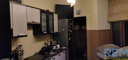 Купите ! квартиру  с капитальным ремонтом на Сеченова  2 -х комнатная кв. 2/3  4. Приморский, Одесса, Одесская область. фото 4