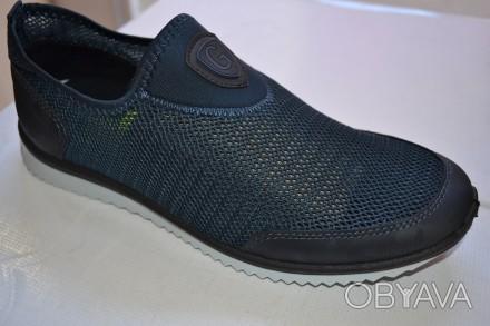 Продам новые мужские летние туфли,мокасины,кроссовки.Размер 41,42.43,44,45.