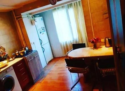 Комфортним життям у будинку, який розташований в одному з кращих районів який бу. Франковский, Львов, Львовская область. фото 7