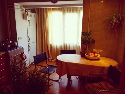 Комфортним життям у будинку, який розташований в одному з кращих районів який бу. Франковский, Львов, Львовская область. фото 5