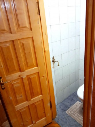 Комфортним життям у будинку, який розташований в одному з кращих районів який бу. Франковский, Львов, Львовская область. фото 9