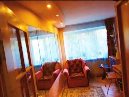 Комфортним життям у будинку, який розташований в одному з кращих районів який бу. Франковский, Львов, Львовская область. фото 8