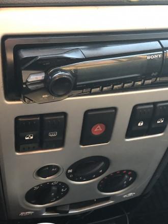 Сдам авто в аренду!  Сдам в аренду автомобиль Dacia Logan 2007 г. выпуска,  на. Днепр, Днепропетровская область. фото 9