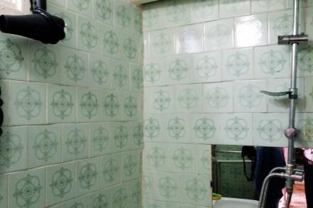 И ТАК, ДАВАЙТЕ ЗНАКОМИТЬСЯ!  Продается уютная 2-х комнатная квартира в хорошем р. Кропивницкий, Кировоградская область. фото 6