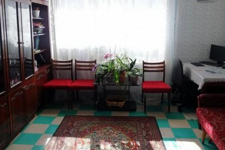 И ТАК, ДАВАЙТЕ ЗНАКОМИТЬСЯ!  Продается уютная 2-х комнатная квартира в хорошем р. Кропивницкий, Кировоградская область. фото 11