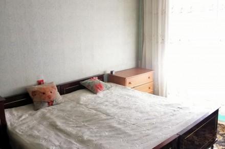 И ТАК, ДАВАЙТЕ ЗНАКОМИТЬСЯ!  Продается уютная 2-х комнатная квартира в хорошем р. Кропивницкий, Кировоградская область. фото 7