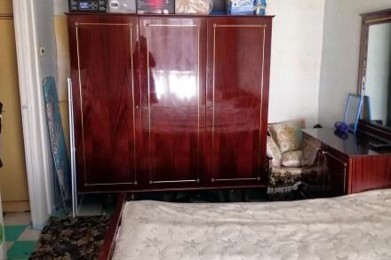 И ТАК, ДАВАЙТЕ ЗНАКОМИТЬСЯ!  Продается уютная 2-х комнатная квартира в хорошем р. Кропивницкий, Кировоградская область. фото 9