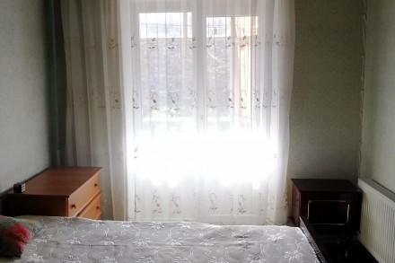 И ТАК, ДАВАЙТЕ ЗНАКОМИТЬСЯ!  Продается уютная 2-х комнатная квартира в хорошем р. Кропивницкий, Кировоградская область. фото 2