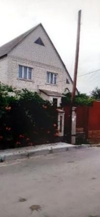 Продатися будинок, загальна площа становить- 218 м2. Умови в будинку: житловий, . Белая Церковь, Киевская область. фото 2