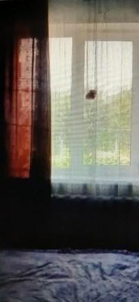 Продатися будинок, загальна площа становить- 218 м2. Умови в будинку: житловий, . Белая Церковь, Киевская область. фото 3