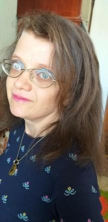 Хочу тёплых,искренних отношений.Просто любить и быть любимой. Сумы, Сумская область. фото 3
