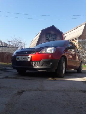 Машина в ідеальному стані, 77000 рідного пробігу, ні одного підкрасу, Все рідне,. Могилев-Подольский, Винницкая область. фото 3
