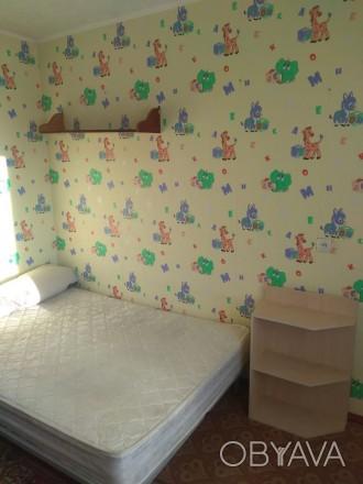 Срочно сдаётся комната для девушки